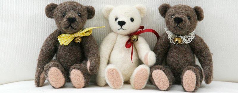 bären4