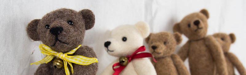 bären2