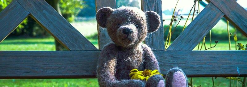 bären5